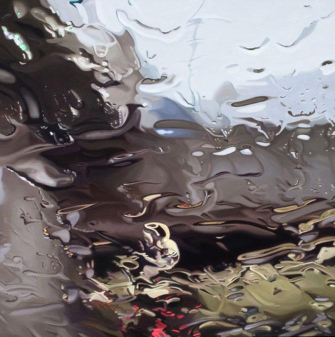 Imblanzitorul de valuri: Gregory Thielker - Poza 11