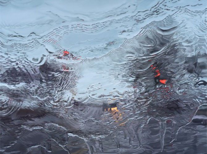 Imblanzitorul de valuri: Gregory Thielker - Poza 12