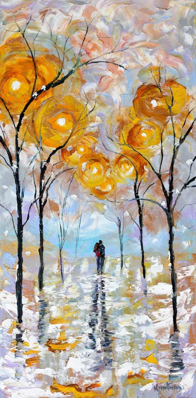 La plimbare cu iubirea, de Karen Tarlton - Poza 6