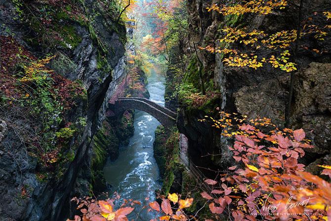 13 poduri uluitoare din intreaga lume - Poza 4