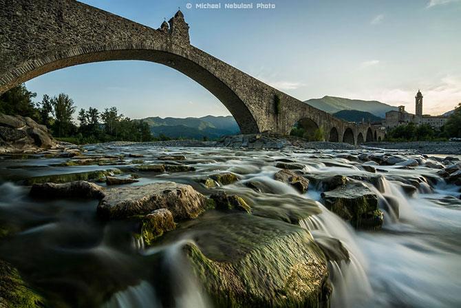 13 poduri uluitoare din intreaga lume - Poza 6