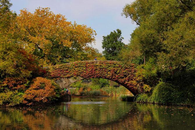 13 poduri uluitoare din intreaga lume - Poza 13