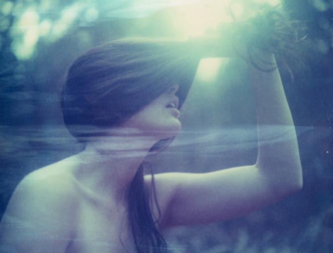 Frumusetea clipei de PH Fitzgerald - Poza 6