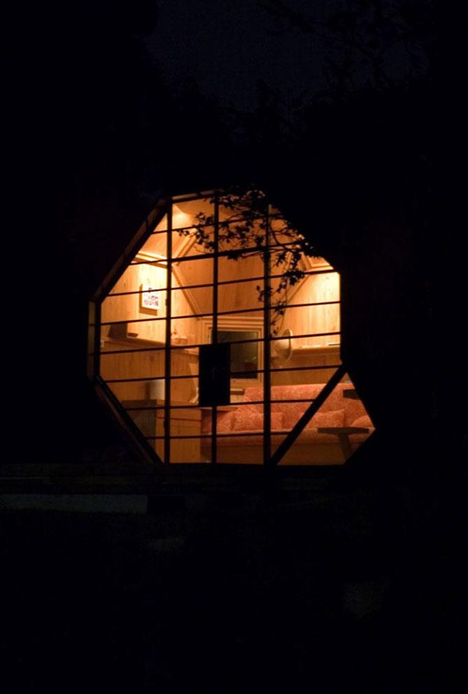 Loc de joaca de-a geometria, de Manuel Villa - Poza 12