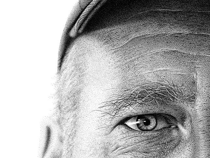 Portret din 2 milioane de puncte - Poza 6