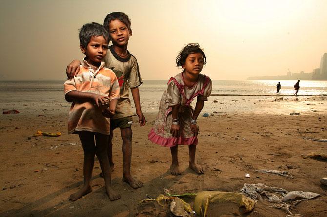 Portrete din India, de 10 rupii bucata - Poza 2
