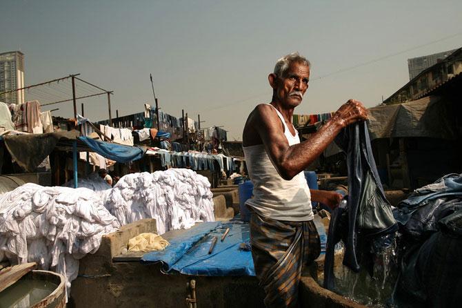 Portrete din India, de 10 rupii bucata - Poza 7