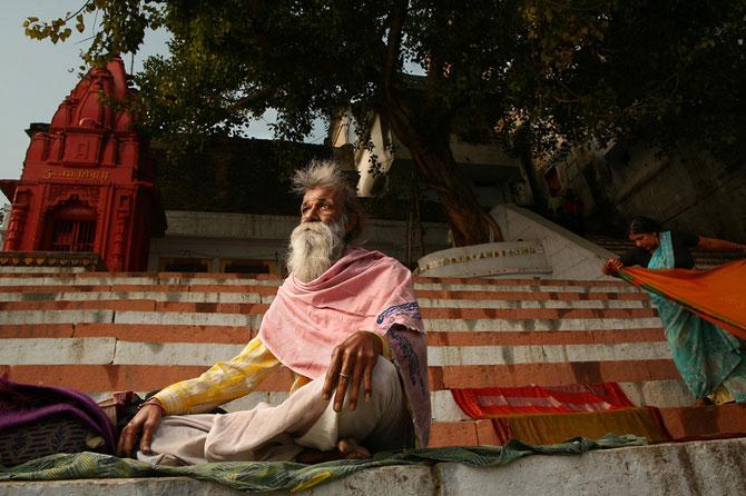 Portrete din India, de 10 rupii bucata - Poza 9