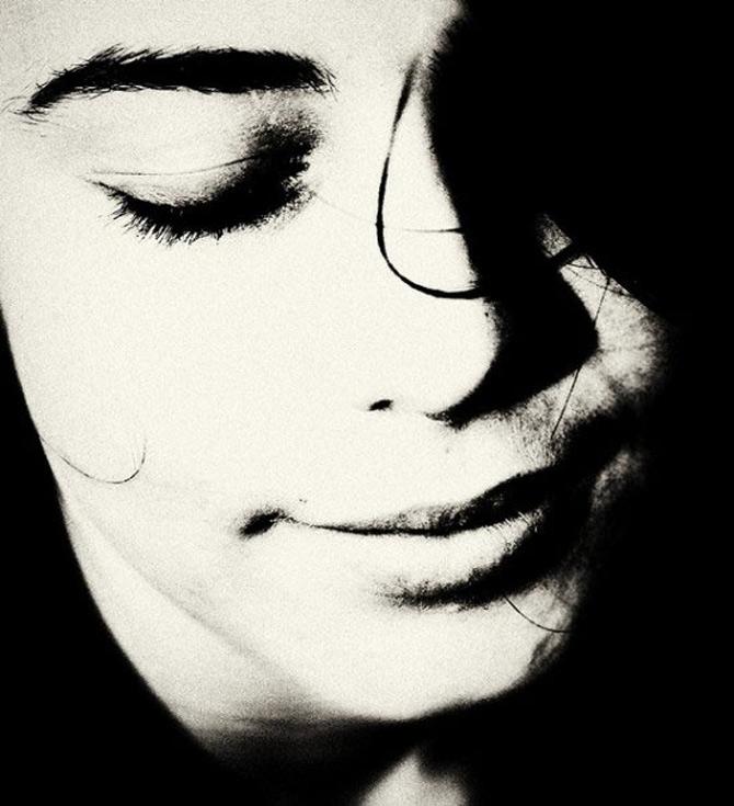 Definitia portretului de Jack Davison - Poza 7