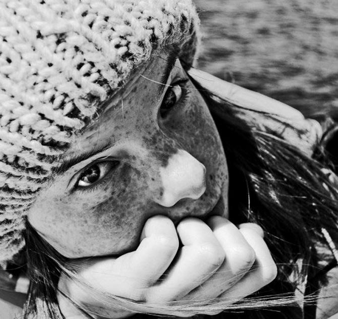 Definitia portretului de Jack Davison - Poza 10