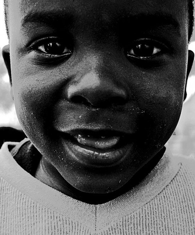 Definitia portretului de Jack Davison - Poza 11