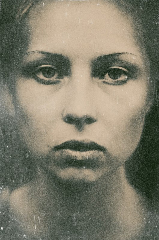 Portrete memorabile de Nikolai Glazunov - Poza 8