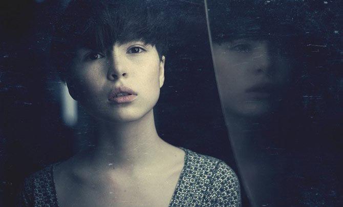 Portrete memorabile de Nikolai Glazunov - Poza 9