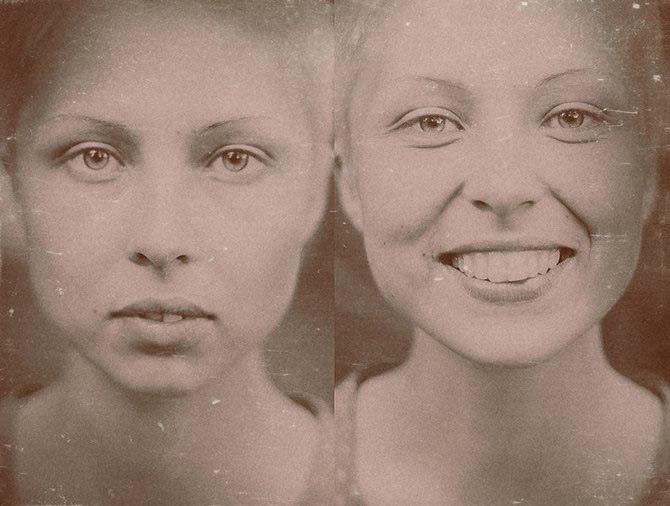 Portrete memorabile de Nikolai Glazunov - Poza 11