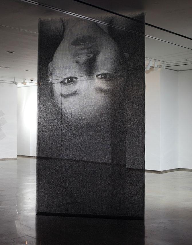 Portrete cu precizie de chirurg, de Seung Mo Park - Poza 2