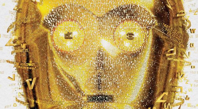 Identitati asumate in Razboiul stelelor - Poza 10