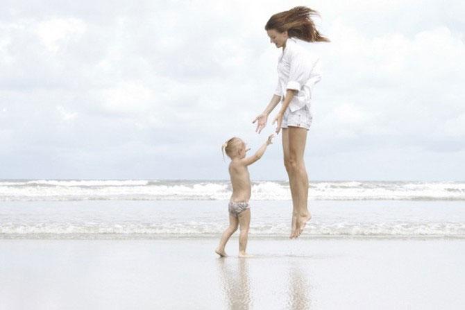 Exista momente perfecte - in fotografii - Poza 3