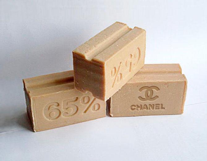 24 de produse imaginare cu brand-uri celebre - Poza 16