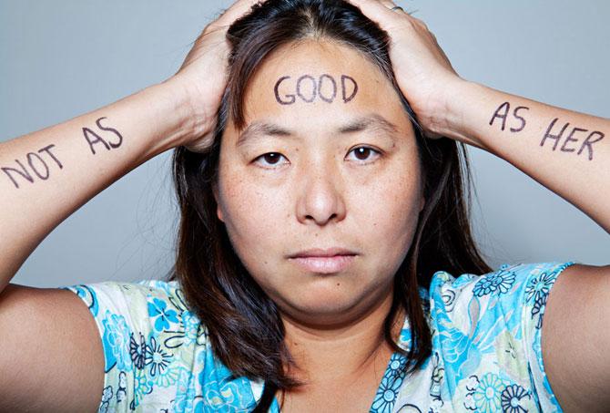 Cine suntem? Despre slabiciunile oamenilor, cu Steve Rosenfield - Poza 11