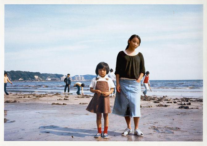 Intoarcere la copilarie, cu Chino Otsuka - Poza 4