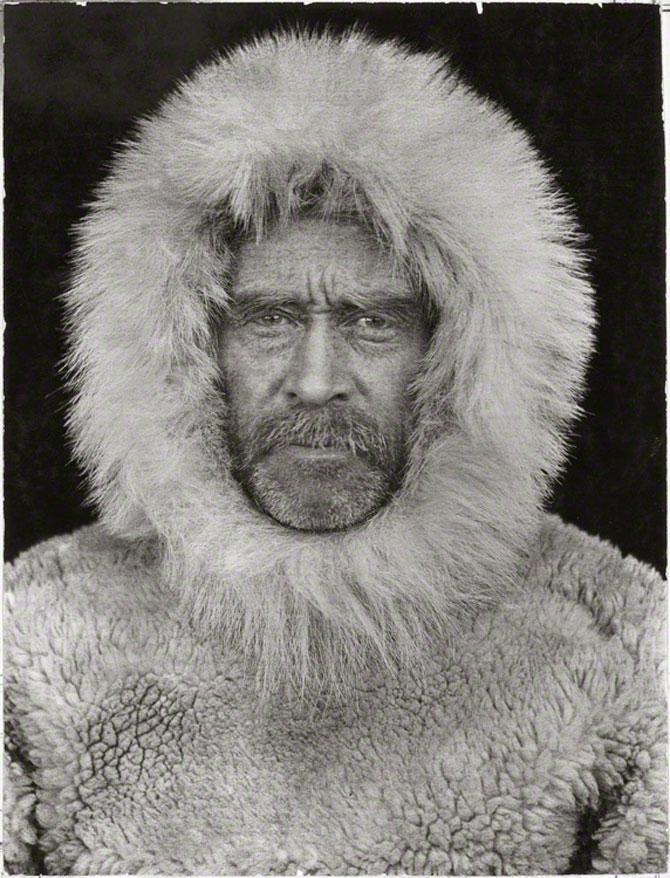 Expozitie pentru 125 de ani de National Geographic - Poza 5