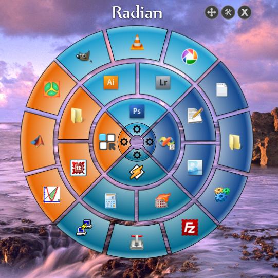 Free: 10 unelte pentru customizarea Windows-ului - Poza 5