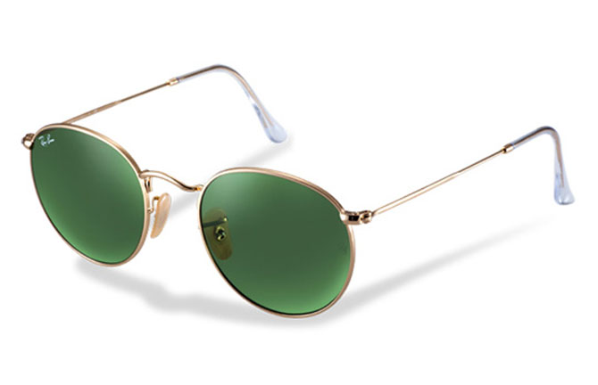 Ray-Ban Colectia Legend