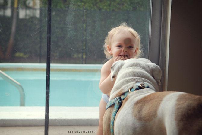 Lola si Harper, cei mai buni prieteni - Poza 3