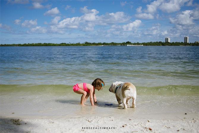 Lola si Harper, cei mai buni prieteni - Poza 5