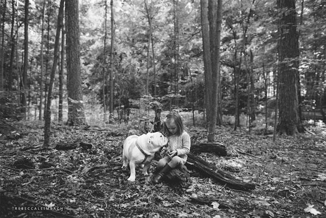 Lola si Harper, cei mai buni prieteni - Poza 6