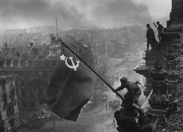 25 cele mai vechi imagini - Fotografii de istorie