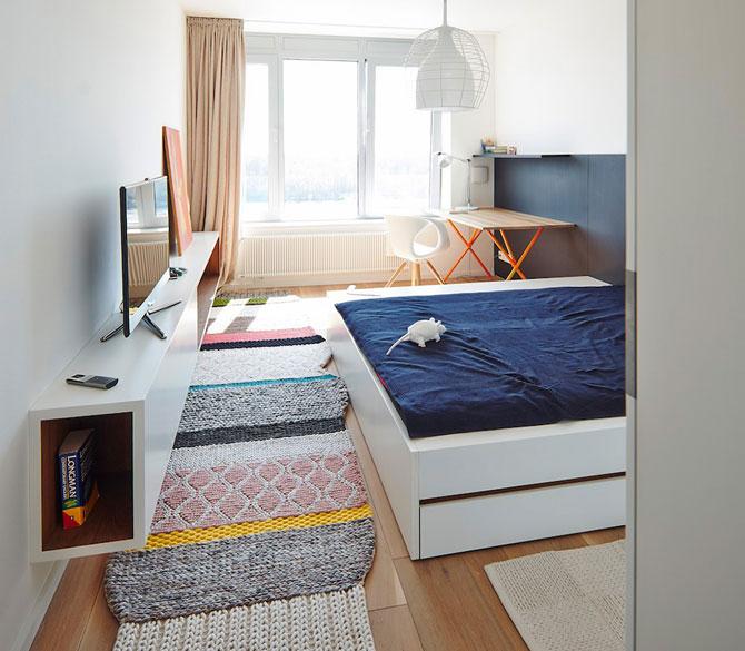 Apartament ultra-modern si natural la Bratislava - Poza 7