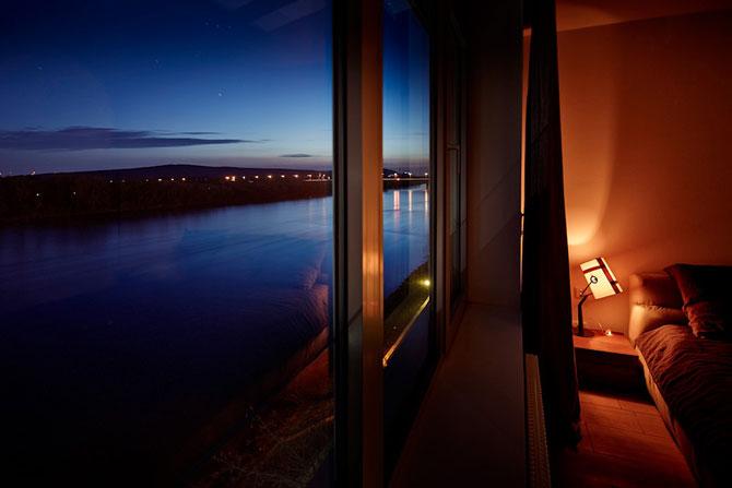 Apartament ultra-modern si natural la Bratislava - Poza 9