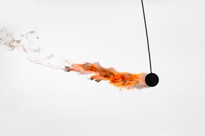 Fum si foc, de Rob Prideaux - Poza 3
