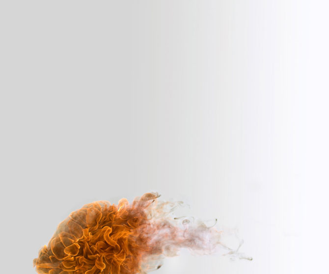 Fum si foc, de Rob Prideaux - Poza 6