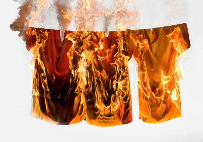 Fum si foc, de Rob Prideaux - Poza 8