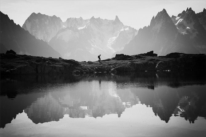 35+ poze extraordinare de Roberto Bertero - Poza 1
