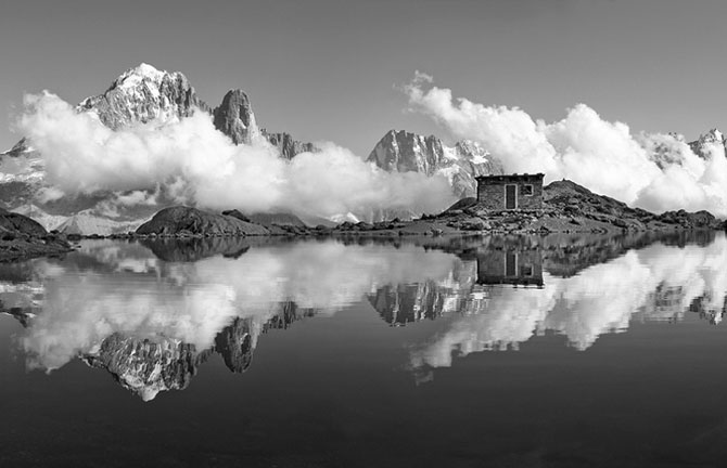 35+ poze extraordinare de Roberto Bertero - Poza 10