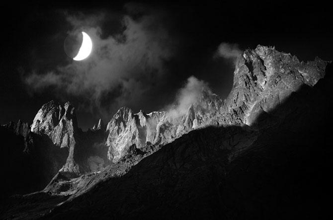 35+ poze extraordinare de Roberto Bertero - Poza 12