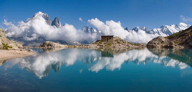 35+ poze extraordinare de Roberto Bertero - Poza 15