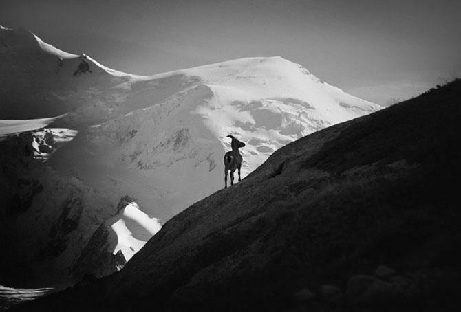 35+ poze extraordinare de Roberto Bertero - Poza 16