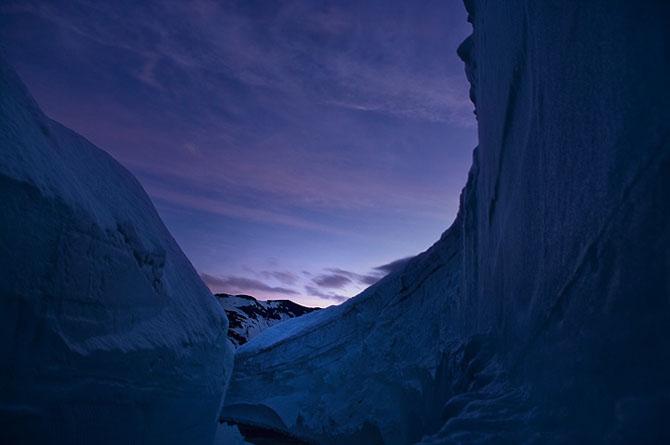35+ poze extraordinare de Roberto Bertero - Poza 18