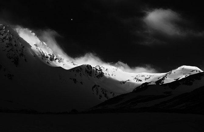 35+ poze extraordinare de Roberto Bertero - Poza 22