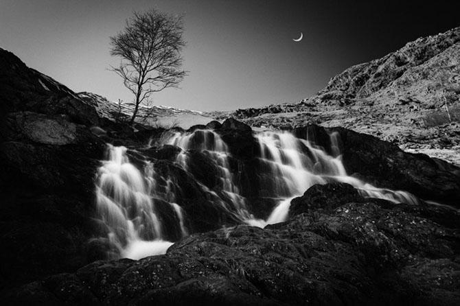 35+ poze extraordinare de Roberto Bertero - Poza 25