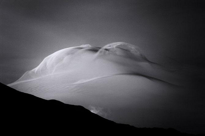 35+ poze extraordinare de Roberto Bertero - Poza 28