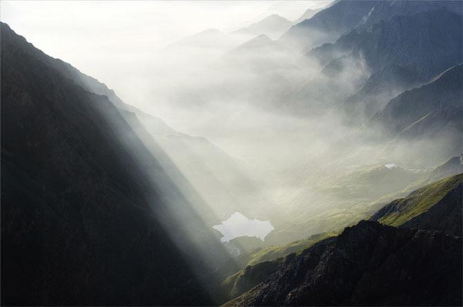 35+ poze extraordinare de Roberto Bertero - Poza 3