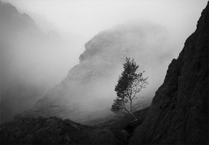 35+ poze extraordinare de Roberto Bertero - Poza 30
