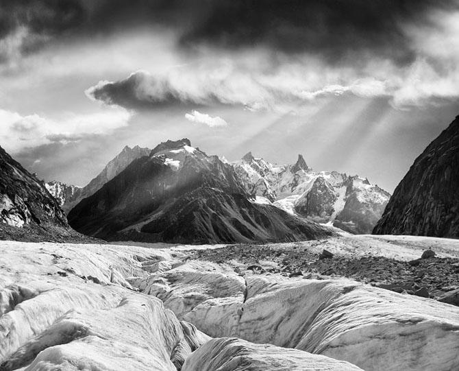 35+ poze extraordinare de Roberto Bertero - Poza 36