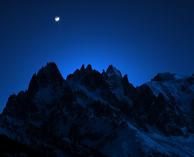 35+ poze extraordinare de Roberto Bertero - Poza 38