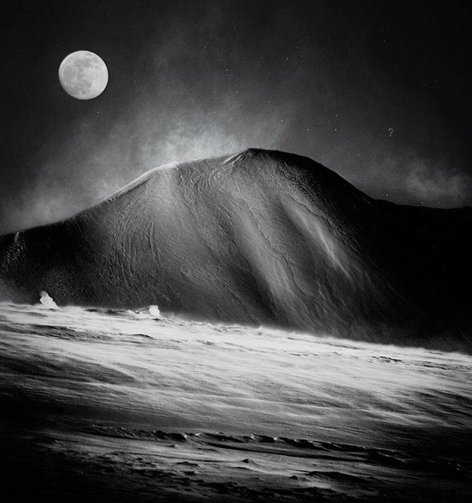 35+ poze extraordinare de Roberto Bertero - Poza 39